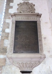 BN_St_Thomas_Monument