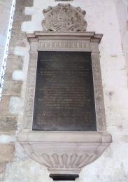 BN_St_Thomas_Monument
