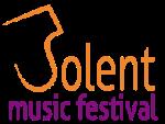 SMF-logo-no-date-rgb-square-01-e1426706400114